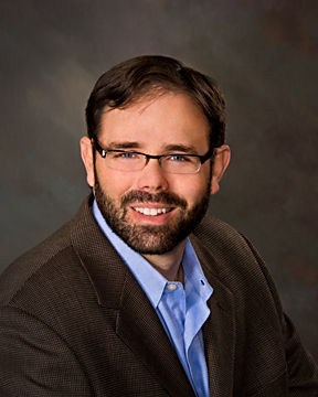 Justin McManus, LCSW, CAP, SATP