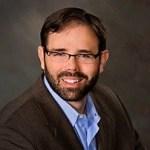 Justin H. McManus, LCSW, CAP, SATP